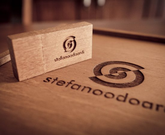 http://www.stefanoodoardi.com/wp-content/uploads/2019/01/CIC0640-550x450.jpg
