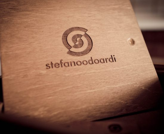 http://www.stefanoodoardi.com/wp-content/uploads/2019/01/CIC0645-550x450.jpg