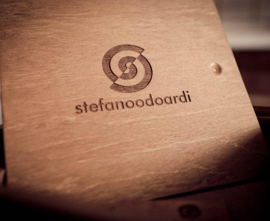 https://www.stefanoodoardi.com/wp-content/uploads/2019/01/CIC0645-550x450.jpg